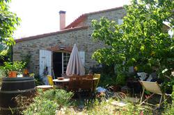 Photos  Maison de village à vendre Villelongue-dels-Monts 66740