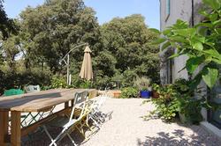 Photos  Maison de village à Vendre Laroque-des-Albères 66740