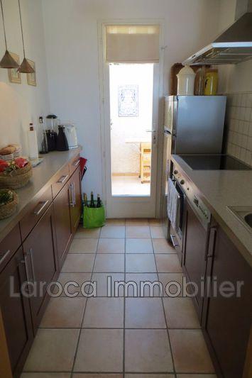 Photo n°5 - Vente Maison villa Banyuls-sur-Mer 66650 - 410 000 €
