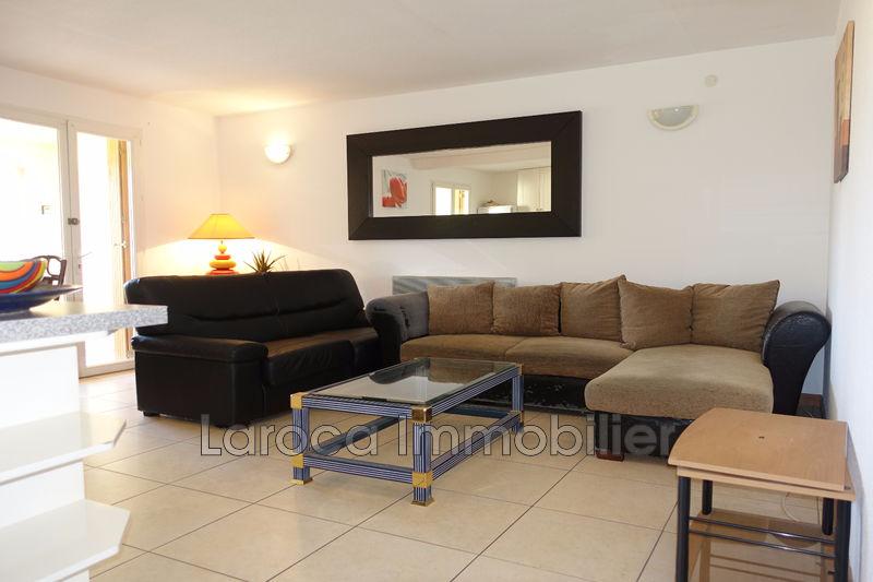 Photo n°4 - Vente maison de village Saint-André 66690 - 179 000 €