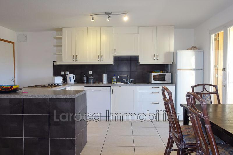 Photo n°5 - Vente maison de village Saint-André 66690 - 179 000 €