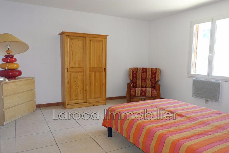 Photo n°8 - Vente maison de village Saint-André 66690 - 179 000 €