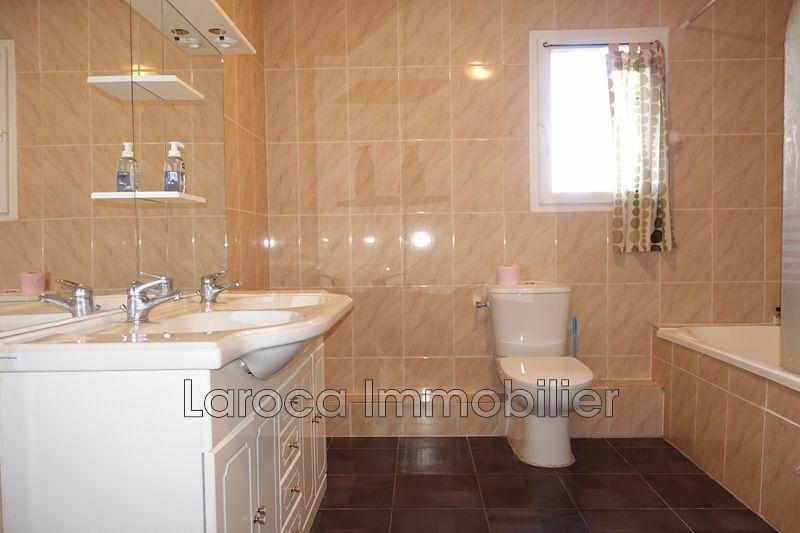 Photo n°10 - Vente maison de village Saint-André 66690 - 179 000 €