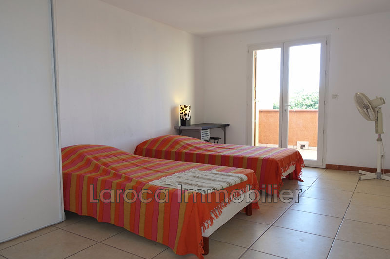 Photo n°11 - Vente maison de village Saint-André 66690 - 179 000 €