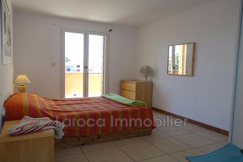 Photo n°13 - Vente maison de village Saint-André 66690 - 179 000 €