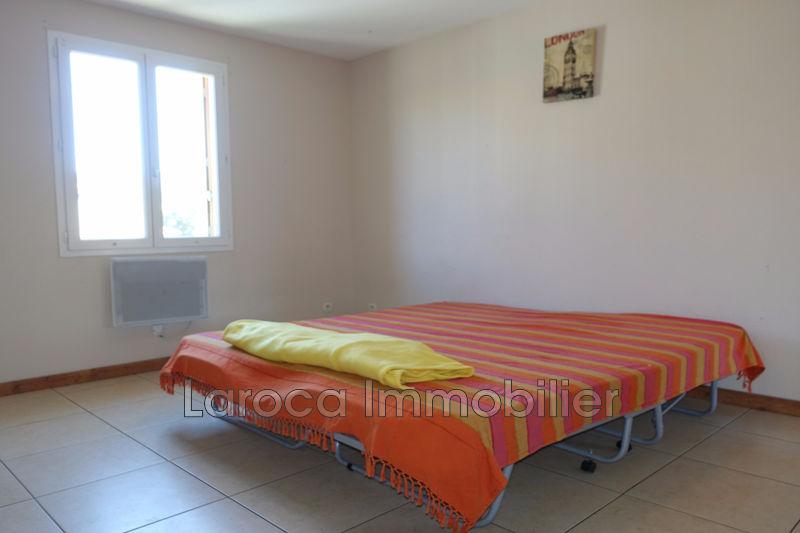 Photo n°14 - Vente maison de village Saint-André 66690 - 179 000 €
