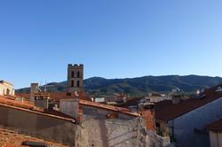 Photos  Maison de village à vendre Argelès-sur-Mer 66700