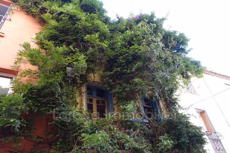 Photo n°15 - Vente maison de village Argelès-sur-Mer 66700 - 186 000 €