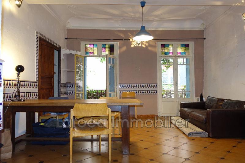 Photo n°2 - Vente maison de village Argelès-sur-Mer 66700 - 186 000 €