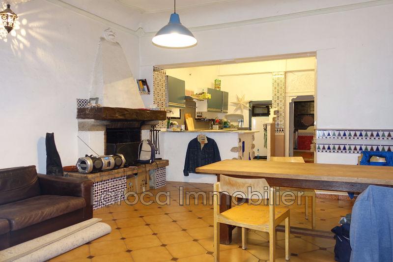 Photo n°4 - Vente maison de village Argelès-sur-Mer 66700 - 186 000 €