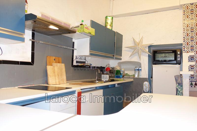 Photo n°5 - Vente maison de village Argelès-sur-Mer 66700 - 186 000 €