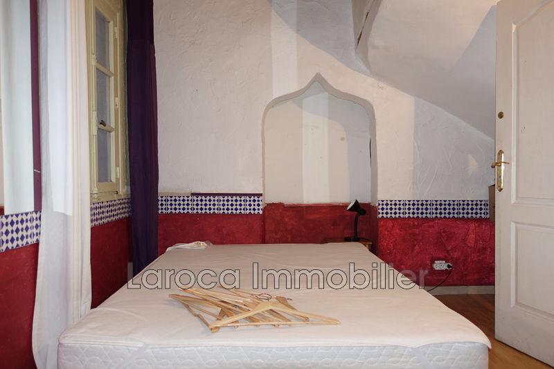 Photo n°6 - Vente maison de village Argelès-sur-Mer 66700 - 186 000 €