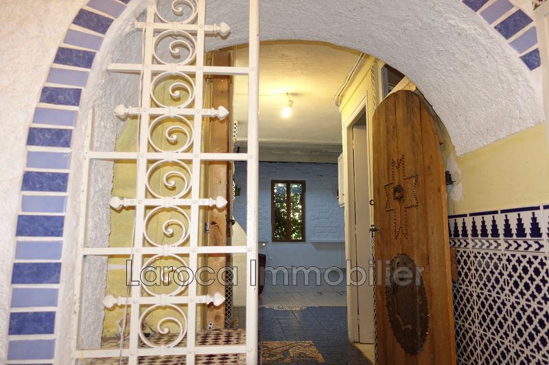 Photo n°7 - Vente maison de village Argelès-sur-Mer 66700 - 186 000 €
