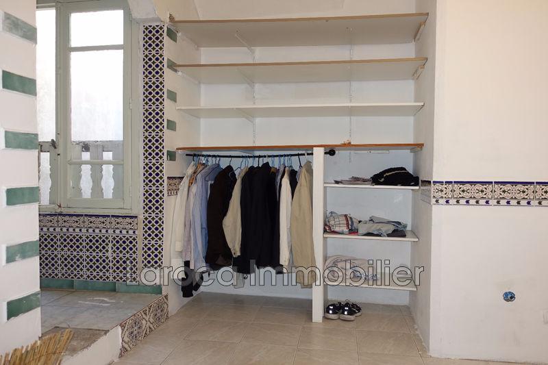 Photo n°8 - Vente maison de village Argelès-sur-Mer 66700 - 186 000 €