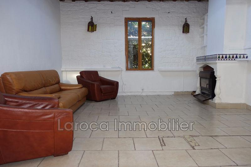 Photo n°9 - Vente maison de village Argelès-sur-Mer 66700 - 186 000 €