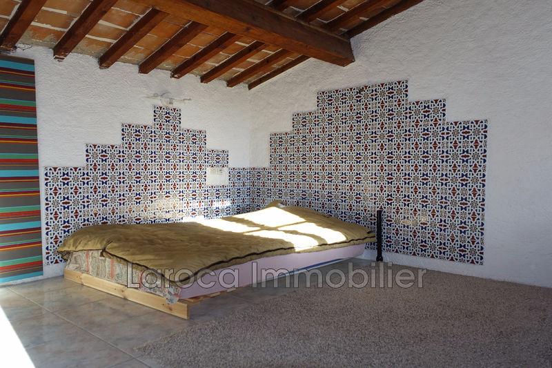 Photo n°10 - Vente maison de village Argelès-sur-Mer 66700 - 186 000 €