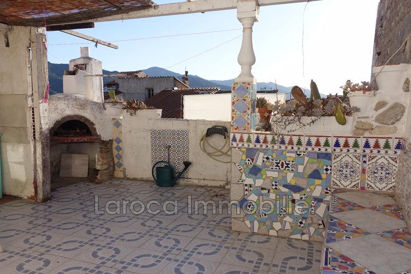Photo n°11 - Vente maison de village Argelès-sur-Mer 66700 - 186 000 €