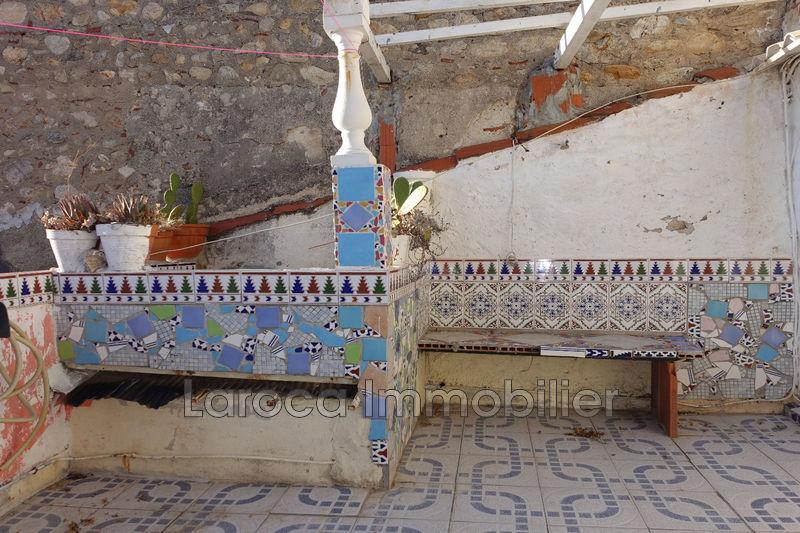 Photo n°12 - Vente maison de village Argelès-sur-Mer 66700 - 186 000 €