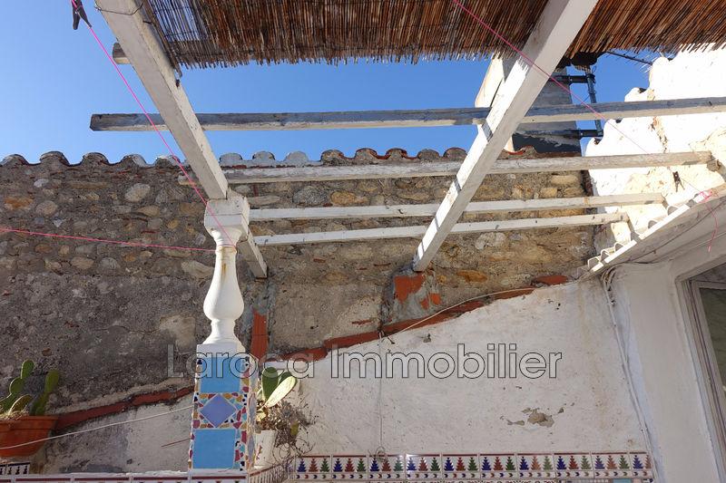 Photo n°13 - Vente maison de village Argelès-sur-Mer 66700 - 186 000 €