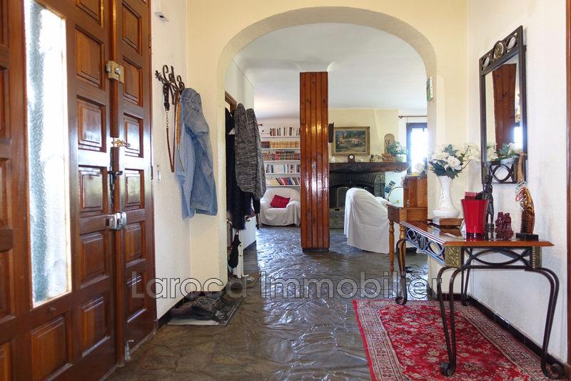 Photo n°5 - Vente Maison villa Montesquieu-des-Albères 66740 - 287 000 €