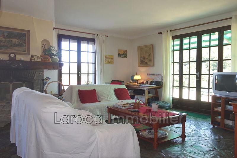 Photo n°6 - Vente Maison villa Montesquieu-des-Albères 66740 - 287 000 €