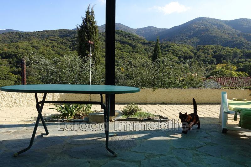 Photo n°8 - Vente Maison villa Montesquieu-des-Albères 66740 - 287 000 €
