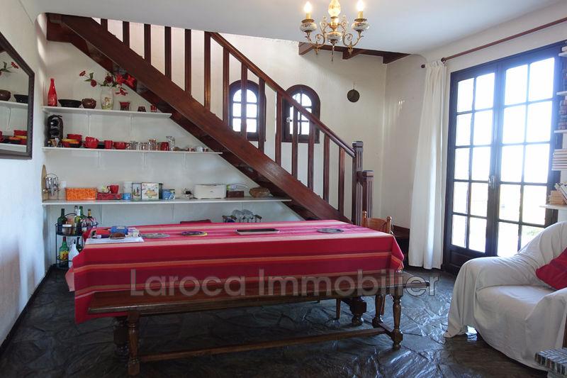 Photo n°10 - Vente Maison villa Montesquieu-des-Albères 66740 - 287 000 €