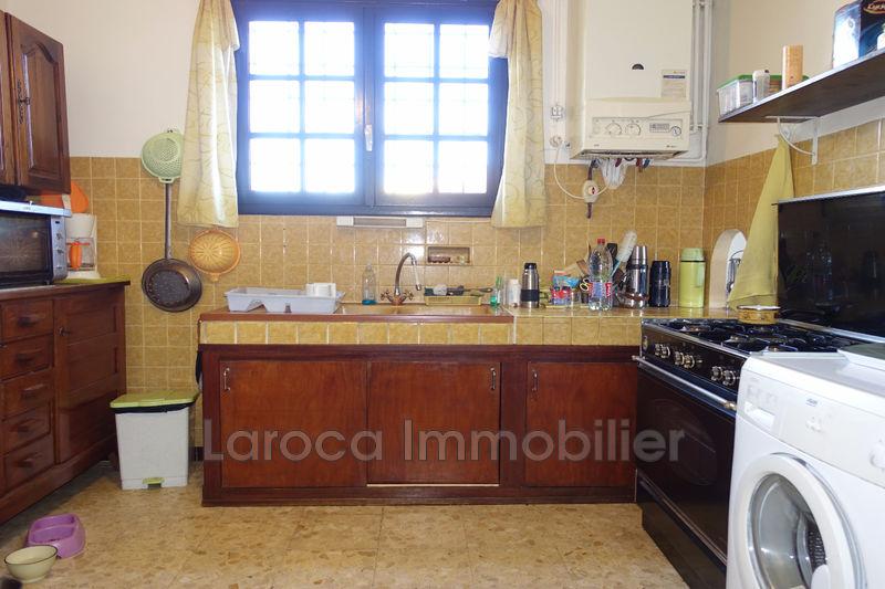 Photo n°11 - Vente Maison villa Montesquieu-des-Albères 66740 - 287 000 €
