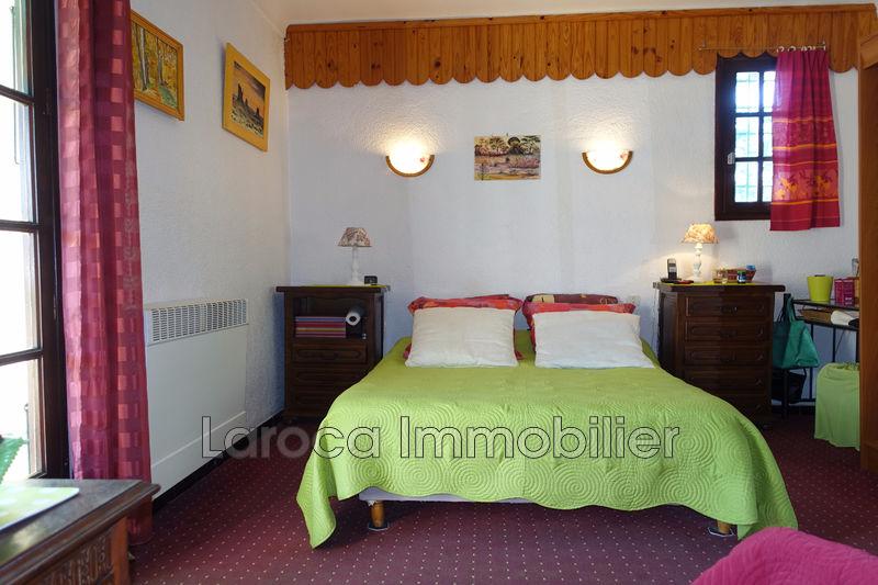 Photo n°12 - Vente Maison villa Montesquieu-des-Albères 66740 - 287 000 €