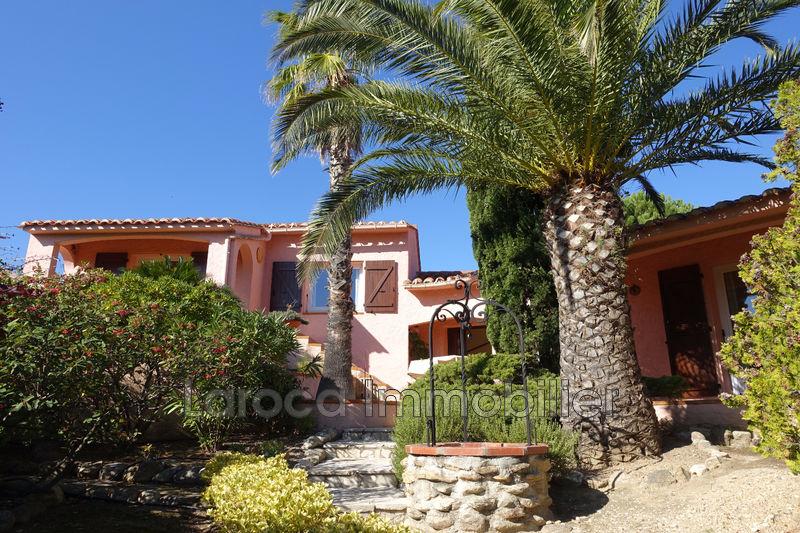 Photo Villa Laroque-des-Albères   to buy villa  3 bedroom   134m²
