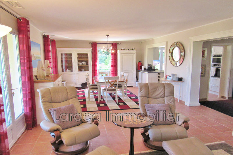 Photo n°5 - Vente Maison villa Draguignan 83300 - 715 000 €