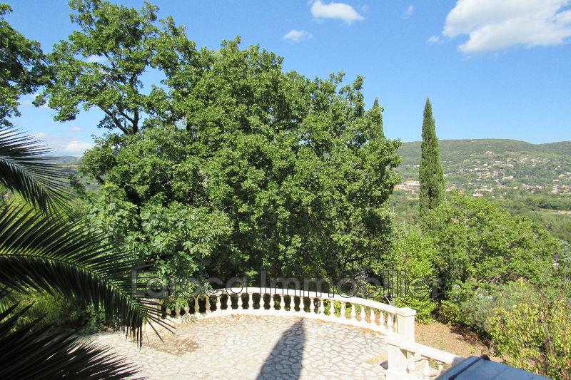 Photo n°4 - Vente Maison villa Draguignan 83300 - 715 000 €