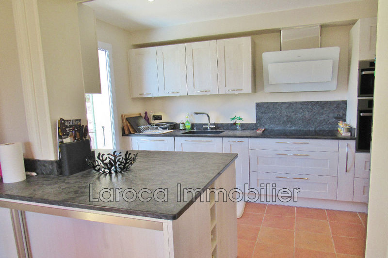 Photo n°6 - Vente Maison villa Draguignan 83300 - 715 000 €