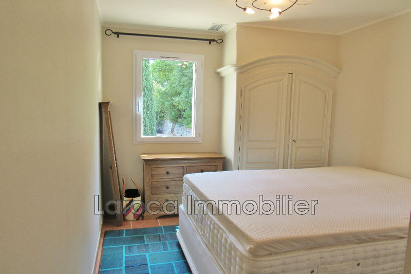 Photo n°8 - Vente Maison villa Draguignan 83300 - 715 000 €