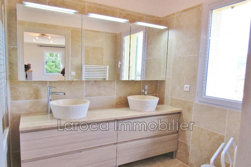 Photo n°9 - Vente Maison villa Draguignan 83300 - 715 000 €