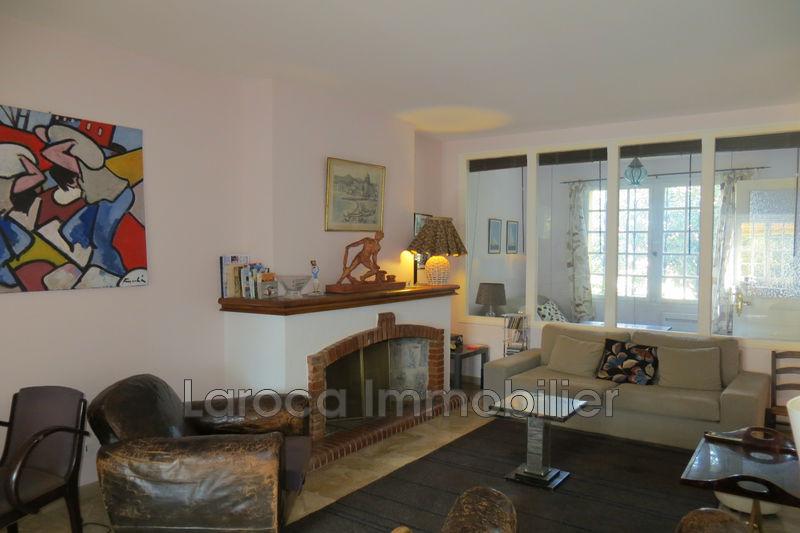 Photo n°9 - Vente maison Banyuls-sur-Mer 66650 - 430 000 €