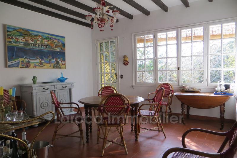 Photo n°7 - Vente maison Banyuls-sur-Mer 66650 - 430 000 €