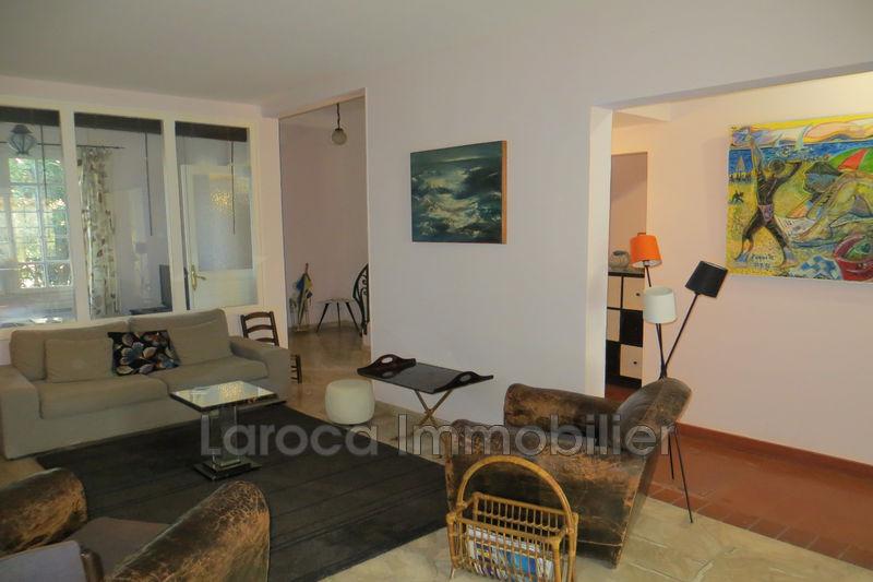 Photo n°4 - Vente maison Banyuls-sur-Mer 66650 - 430 000 €