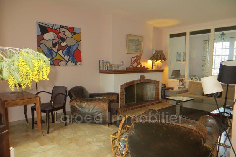 Photo n°3 - Vente maison Banyuls-sur-Mer 66650 - 430 000 €