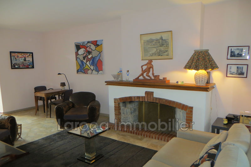 Photo n°6 - Vente maison Banyuls-sur-Mer 66650 - 430 000 €