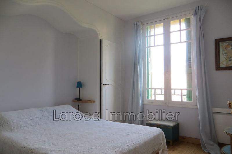 Photo n°13 - Vente maison Banyuls-sur-Mer 66650 - 430 000 €