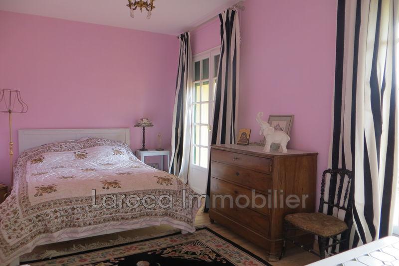 Photo n°10 - Vente maison Banyuls-sur-Mer 66650 - 430 000 €