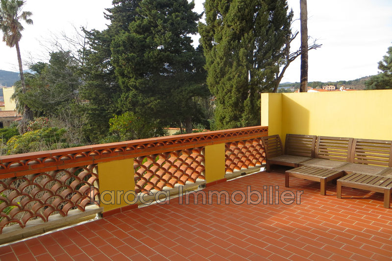 Photo n°11 - Vente maison Banyuls-sur-Mer 66650 - 430 000 €