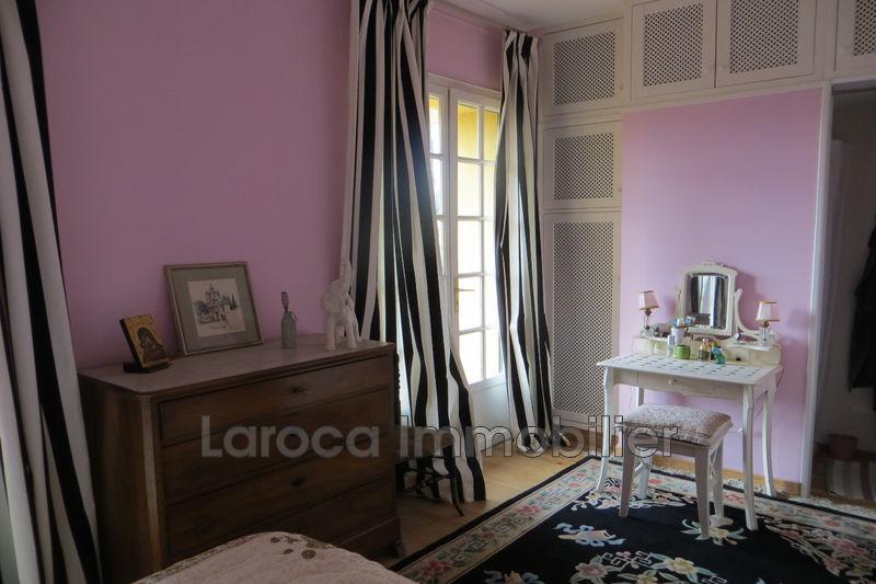 Photo n°12 - Vente maison Banyuls-sur-Mer 66650 - 430 000 €