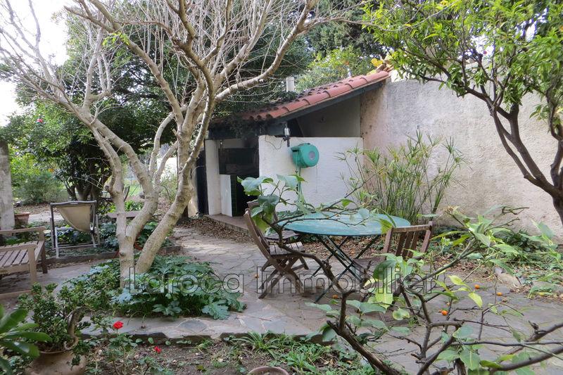 Photo n°2 - Vente maison Banyuls-sur-Mer 66650 - 430 000 €