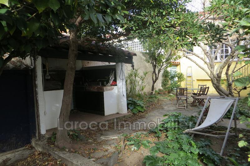 Photo n°8 - Vente maison Banyuls-sur-Mer 66650 - 430 000 €