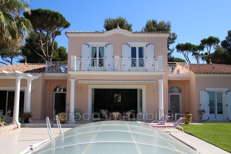 Photo n°5 - Vente Maison villa Saint-Aygulf 83370 - 1 499 000 €