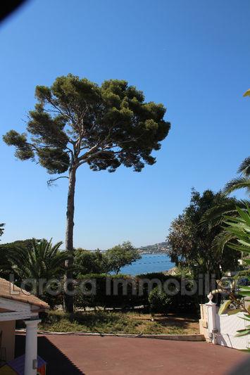 Photo n°12 - Vente Maison villa Saint-Aygulf 83370 - 1 499 000 €