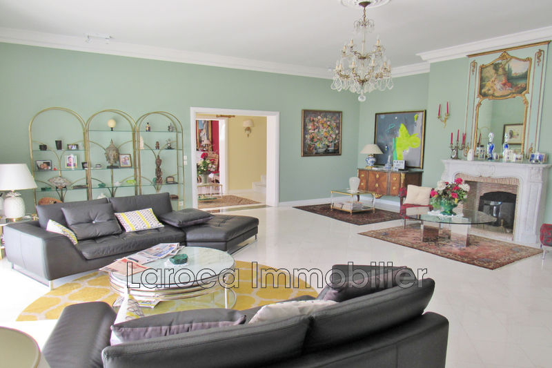 Photo n°6 - Vente Maison villa Saint-Aygulf 83370 - 1 499 000 €