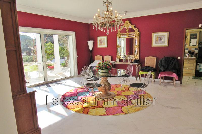 Photo n°9 - Vente Maison villa Saint-Aygulf 83370 - 1 499 000 €